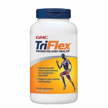 GNC TriFlex (Articulações)