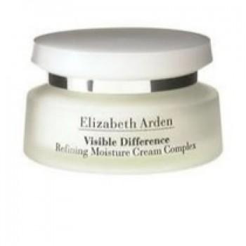 Elizabeth Arden Creme Complexo Hidratante