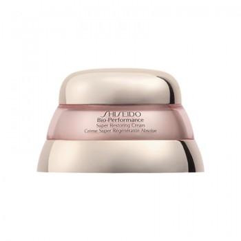 Shiseido Bio-Performance Creme Restaurador (Anti Envelhecimento)