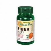 Fibra Natural (Regulador Intestinal) Puritan