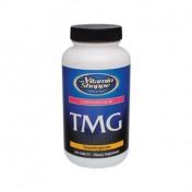 Trimetilglicina TMG 1000mg (Saúde Cardiovascular) Vitamin Shoppe
