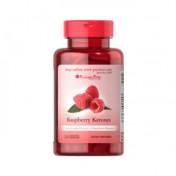 Raspberry Ketones/ Cetonas de Framboesa 100mg (Emagrecedor) Puritan