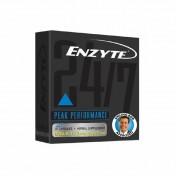 Enzyte (Super Virilidade Masculina)