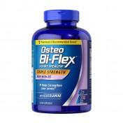 Osteo Bi-Flex Força Tripla c/ Vitamina D3