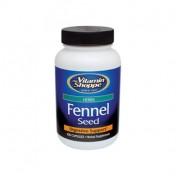 Semente de Erva Doce 480mg (Sistema Digestivo) Vitamin Shoppe