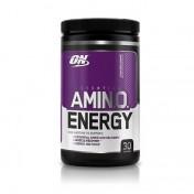O.N. Amino Energia (Sabor Uva) 30