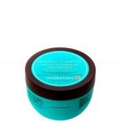 Moroccanoil Hydrating Mask (Mascara de Tratamento Hidratante) 250ml