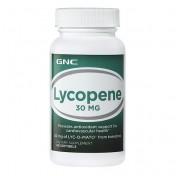 GNC Licopeno 30mg (Saúde da Próstata)