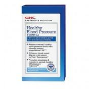 GNC Pressão Arterial Fórmula 90 (Hipertensão)