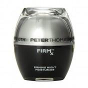 Peter Thomas Roth Firmx Night (Hidratação Noturna para Rosto) 30ml