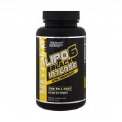 Lipo 6 Black Intense Ultra Concentrado (Queimador de Gordura)