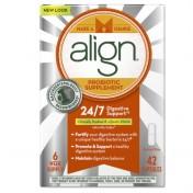 Align Probiótico 42 (Bifidobacterium Infantis 35624)
