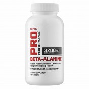GNC Beta-Alanina 3200mg (Pro Performance)