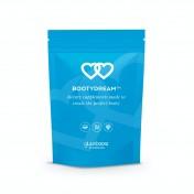 GluteBoost BoodyDream (Pílulas para Aumento dos Glúteos)