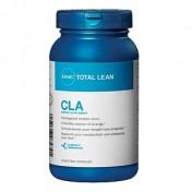 GNC CLA Ácido Linolêico Conjulgado 2000mg (Definição Muscular) 90