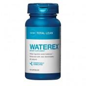 GNC Waterex (Super Diurético)