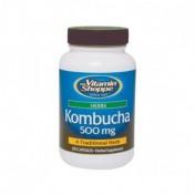 Kombucha 500mg (Sistema Imune) Vitamin Shoppe