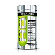 Super HD Cellucor (Super Termogênico)