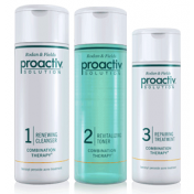 Pro-Activ Kit (Super Tratamento p/ Acne)