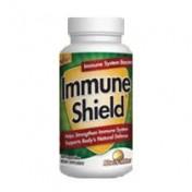 Sistema Imune Proteção Total