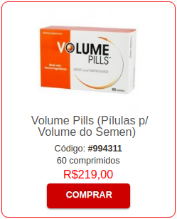 Pulls Para Volume do Semen