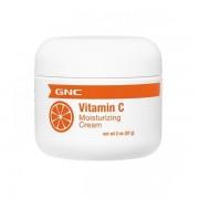 GNC Creme Hidratante Vitamina C