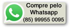 Whatsapp GNC - Compre Agora!